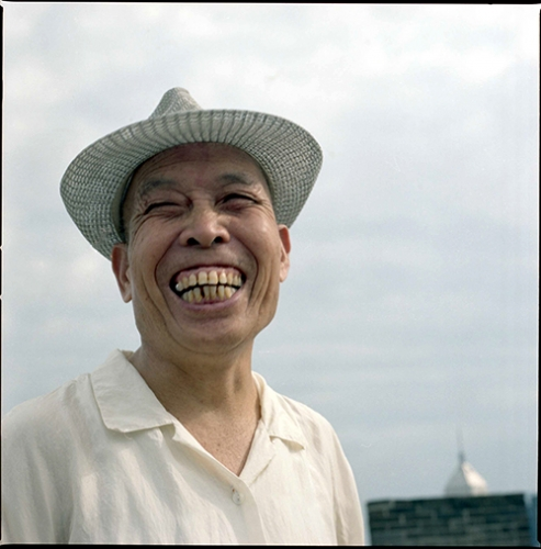 http://charleskasprzak.com/files/gimgs/th-17_smile.jpg