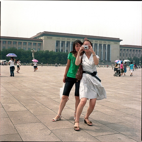 http://charleskasprzak.com/files/gimgs/th-17_c_kasprzak_china (6).jpg