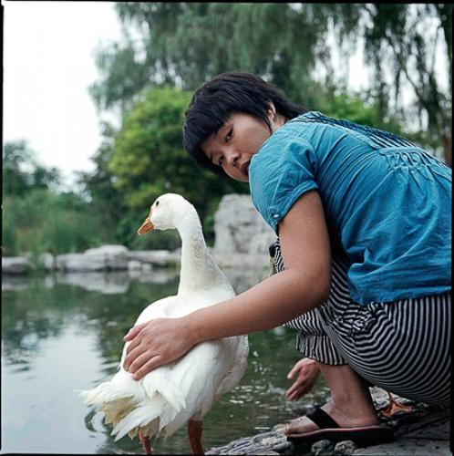 http://charleskasprzak.com/files/gimgs/th-17_c_kasprzak_china (5).jpg
