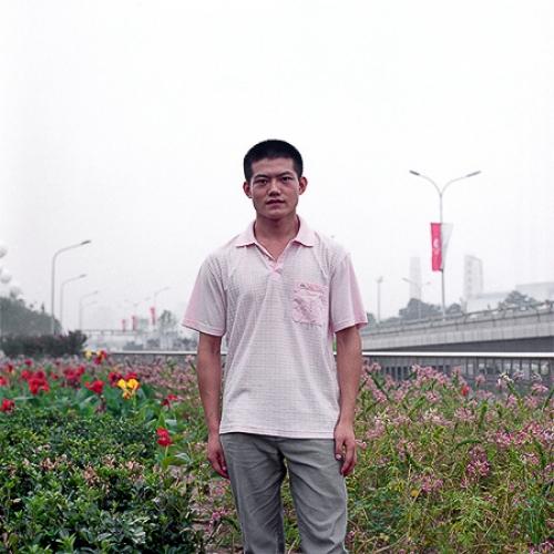 http://charleskasprzak.com/files/gimgs/th-17_c_kasprzak_china (7).jpg