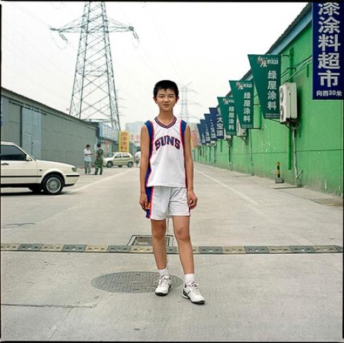 http://charleskasprzak.com/files/gimgs/th-17_c_kasprzak_china (11).jpg