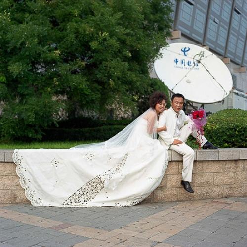 http://charleskasprzak.com/files/gimgs/th-17_c_kasprzak_china (12).jpg