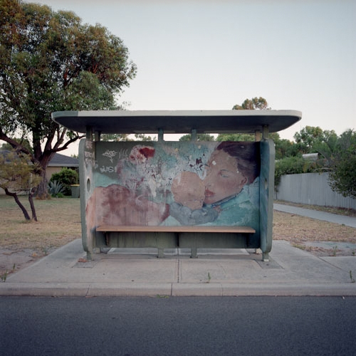 http://charleskasprzak.com/files/gimgs/th-21_bus stop-2.jpg