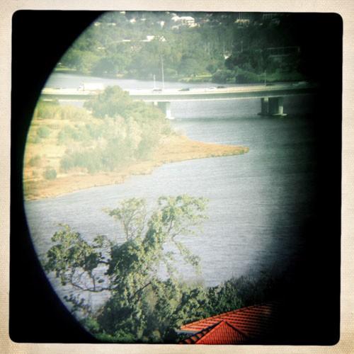 http://charleskasprzak.com/files/gimgs/th-22_Charles_Kasprzak_PCP_Hipstamatic_Swan_River-2_v2.jpg